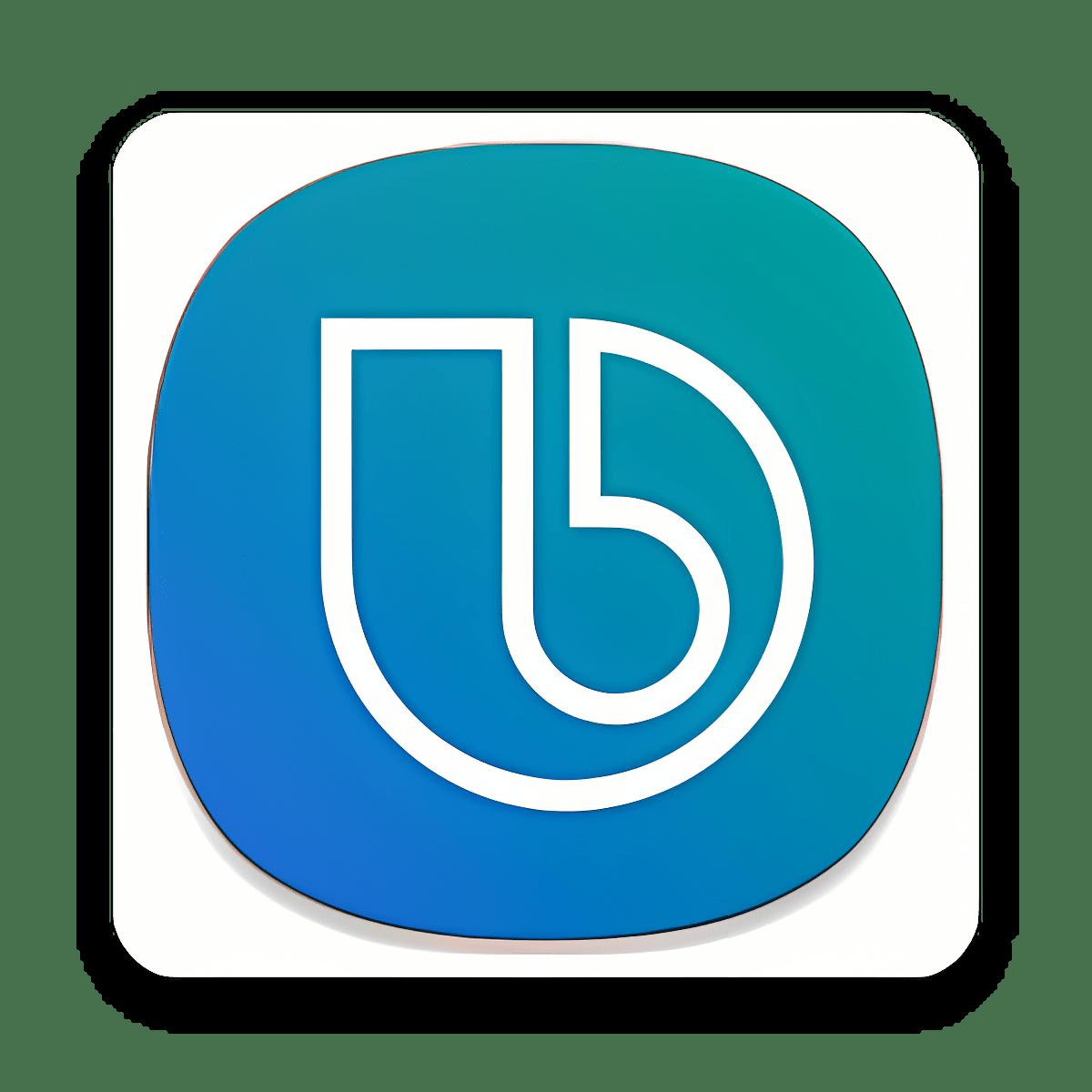 Bixby Assistant Voice - US