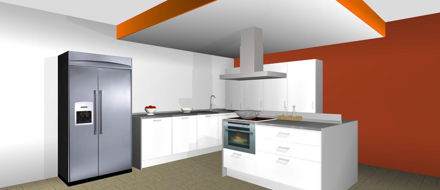 Quick3dplan Para Mac Descargar ~ Programa Para Diseñar Cocinas Gratis