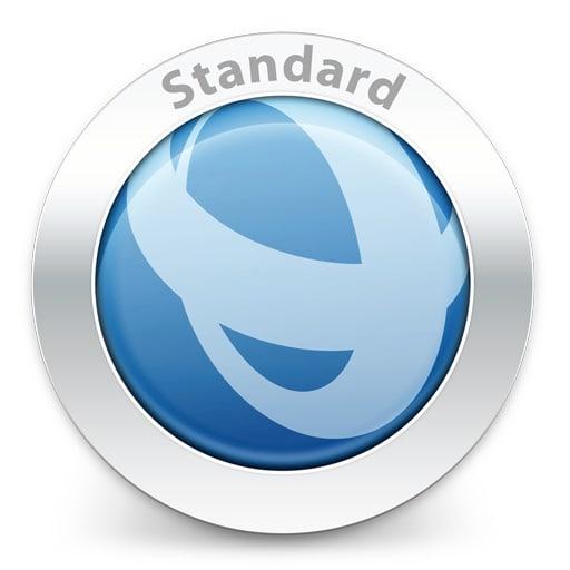Standard Gestione