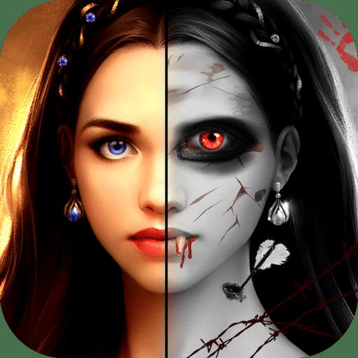 Halloween Face Changer 1.0.0