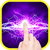 Electric Shock Screen Touch 3.0