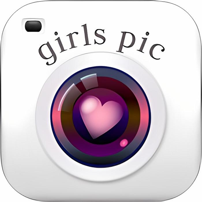 girls pic 〜最新ネイルがどこよりも早くチェックできる!〜