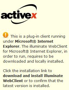DirectX Redistributable