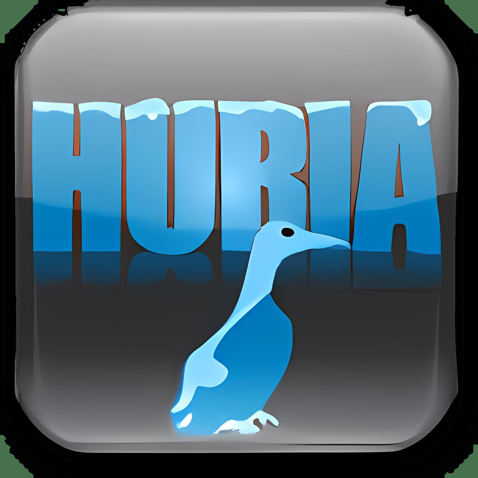 Huria