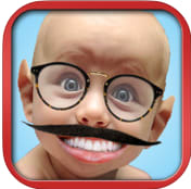 Face Changer - Scoompa