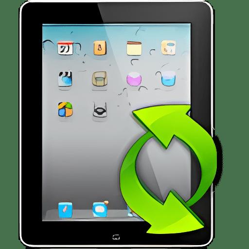 4Media iPad Max Platinum 4.1.1.0418