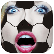 Real Soccer 2010 HD