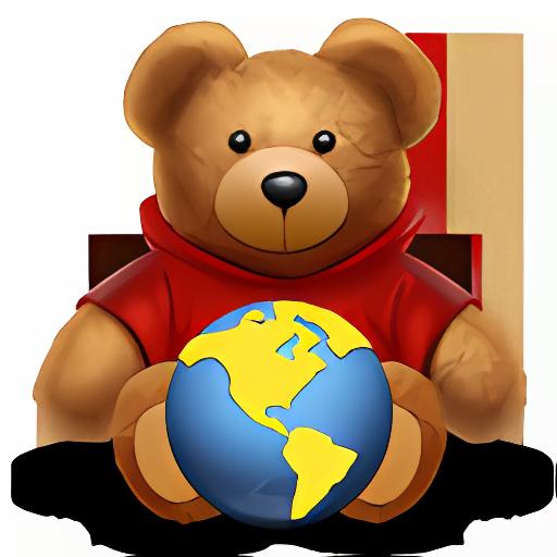 GiddyUp 1.1.1