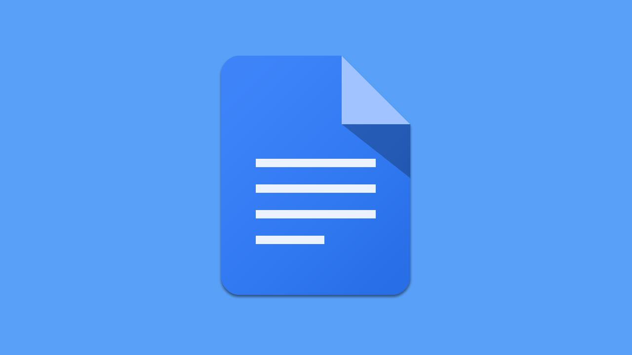 download pdf to google docs
