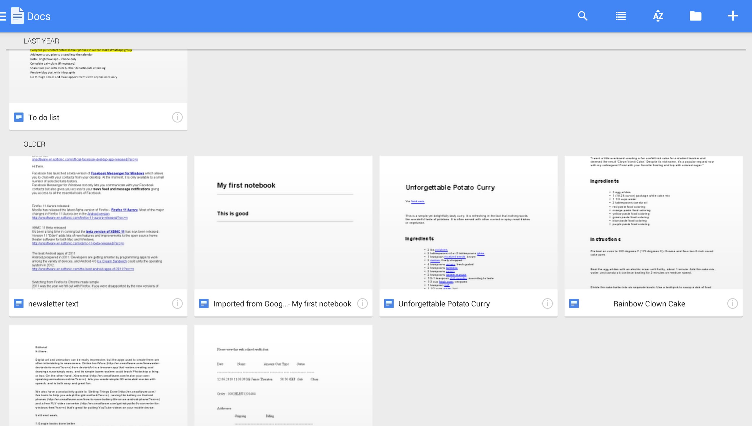 Google Docs For Android Apk Google Docs For Android Download