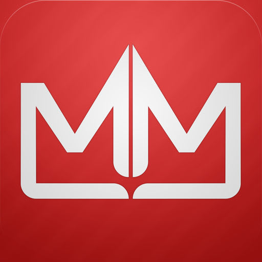 My Mixtapez Music 6.1.64
