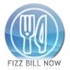 Fizz Bill Now
