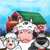 Barnyard Mahjong Free for Windows 10