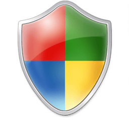 Windows Firewall Control 4.0.1.2