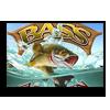 BassAssassin 2 2.2.6.1