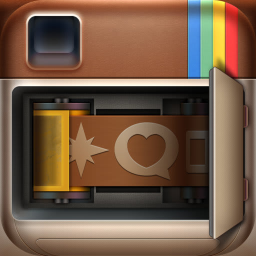 UnFollowers on Instagram Pro -IG Followers Tracker 1.6.5