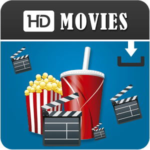 Best new movies online films