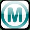 MetrO para Blackberry 6.0.1