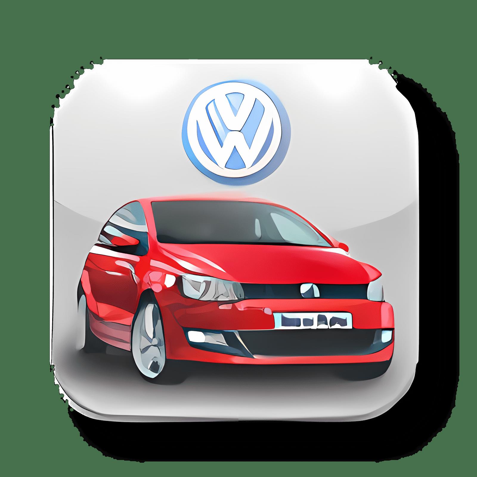 Volkswagen Polo Challenge