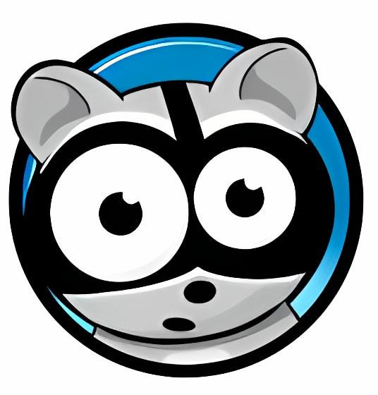 Seesmic Desktop 2 1.0