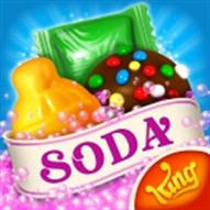 Candy Crush Soda Saga For Windows 10 Windows Descargar