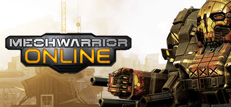 MechWarrior Online 2016