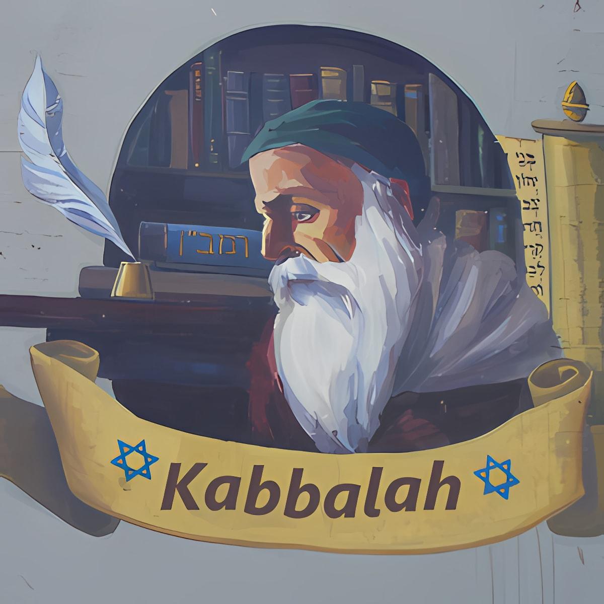 Curso de Kabbalah 1.1