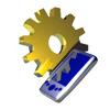 VITO CopyPaste 1.3