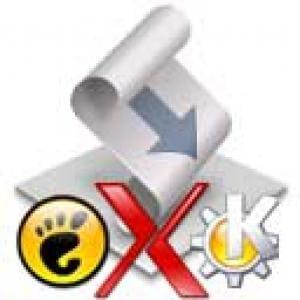 XDroplets