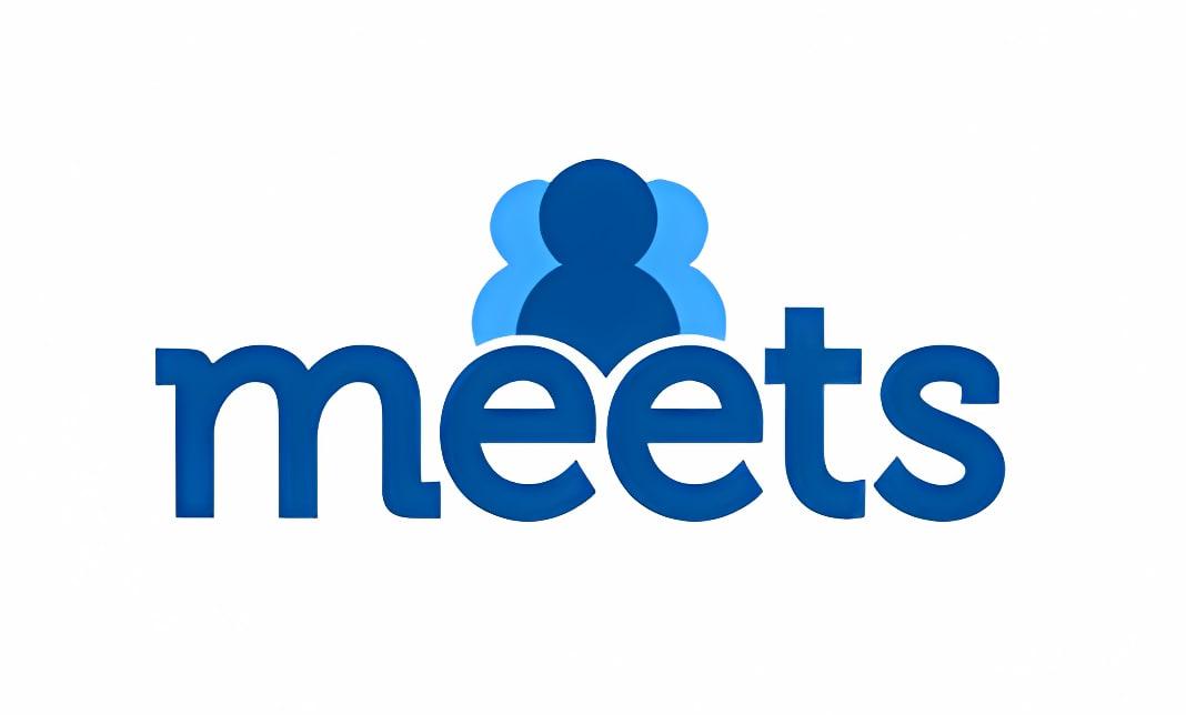 Meets 1
