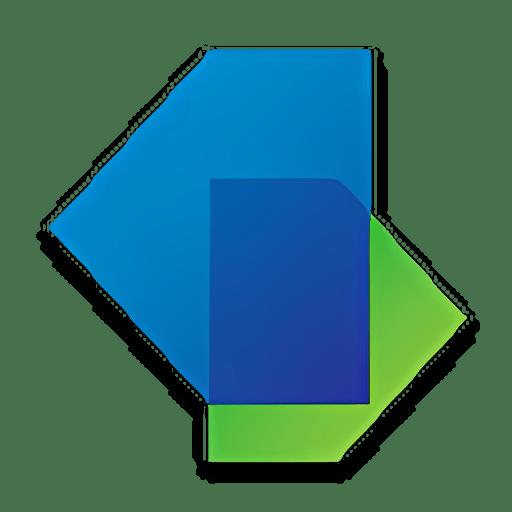 ZeoPaper, software financeiro empresarial 1