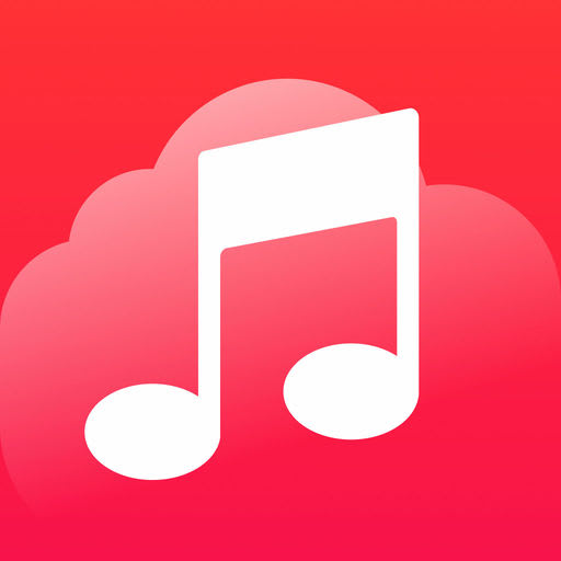 Multi Cloud - Free Offline Music Player & Streamer