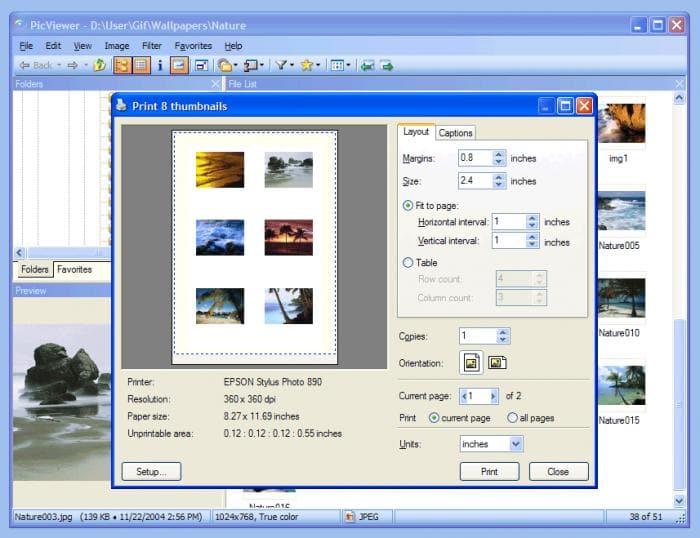 PicViewer