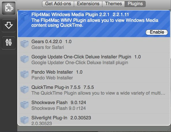 opnotokoo / mavaberke / issues / #138 - Opera Mobile For Windows 7
