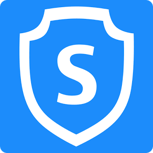 Speedy Safe | Tools Collection 1.0.0.0