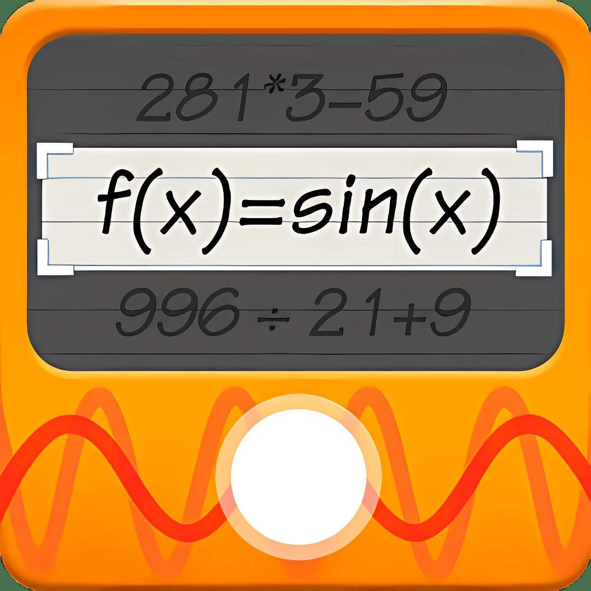 Calculator ScientificMathphoto Calculator App Unreleased