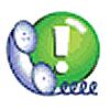 phoneAlarm SP 1.14.1