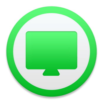 FreeChat for WhatsApp 1.1.1