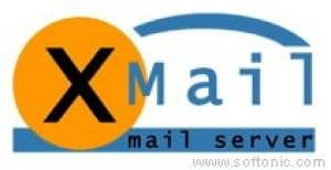 Xmail