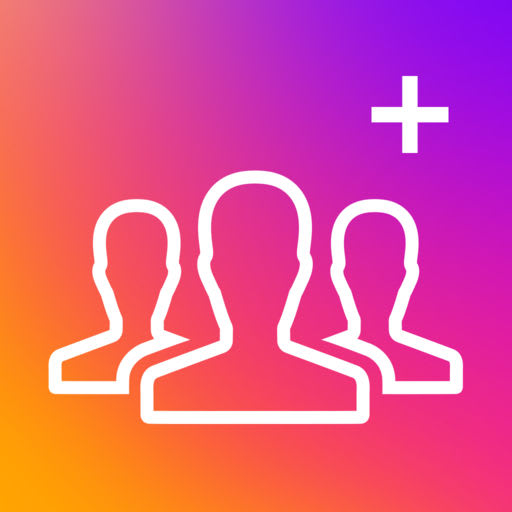 Followers for Instagram - Insta Followers Tracker