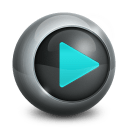 AMPlayer 3.9.3.339