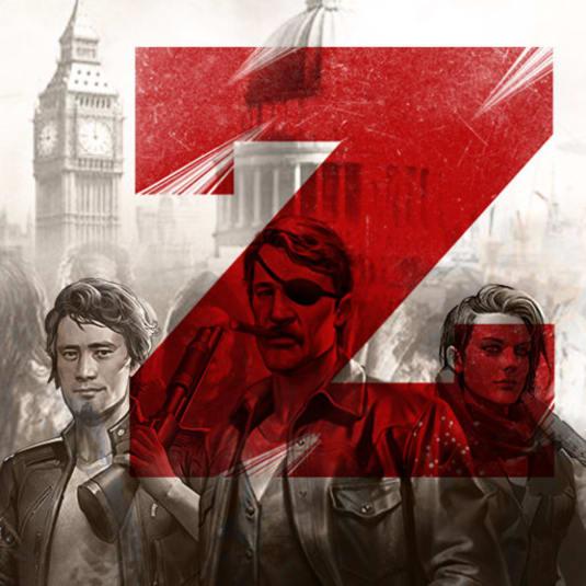 Last Empire – War Z: Zombie Strategy Game 1.0.136