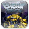 Break Shock