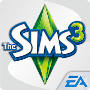 The Sims 3 1.5.21 (Android)