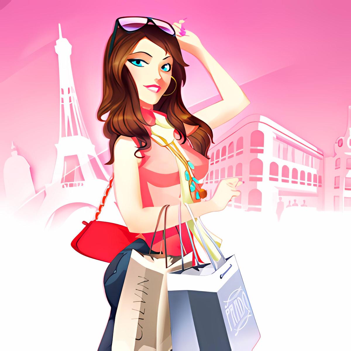 Moda Femenina 2015 4.0.0