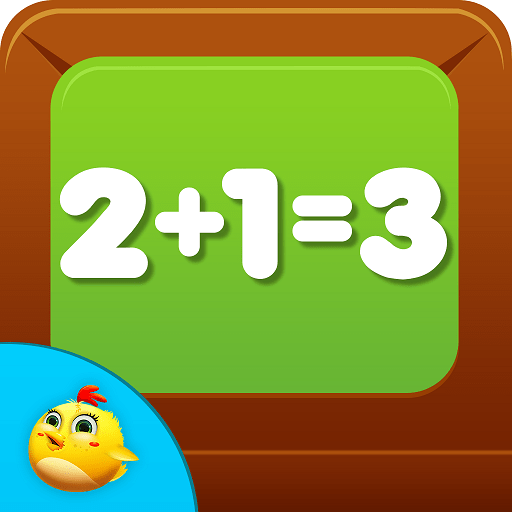 Farm Maths Activities For Kids