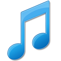 Stoffi Music Player 1.30.393.1053 (Xia)