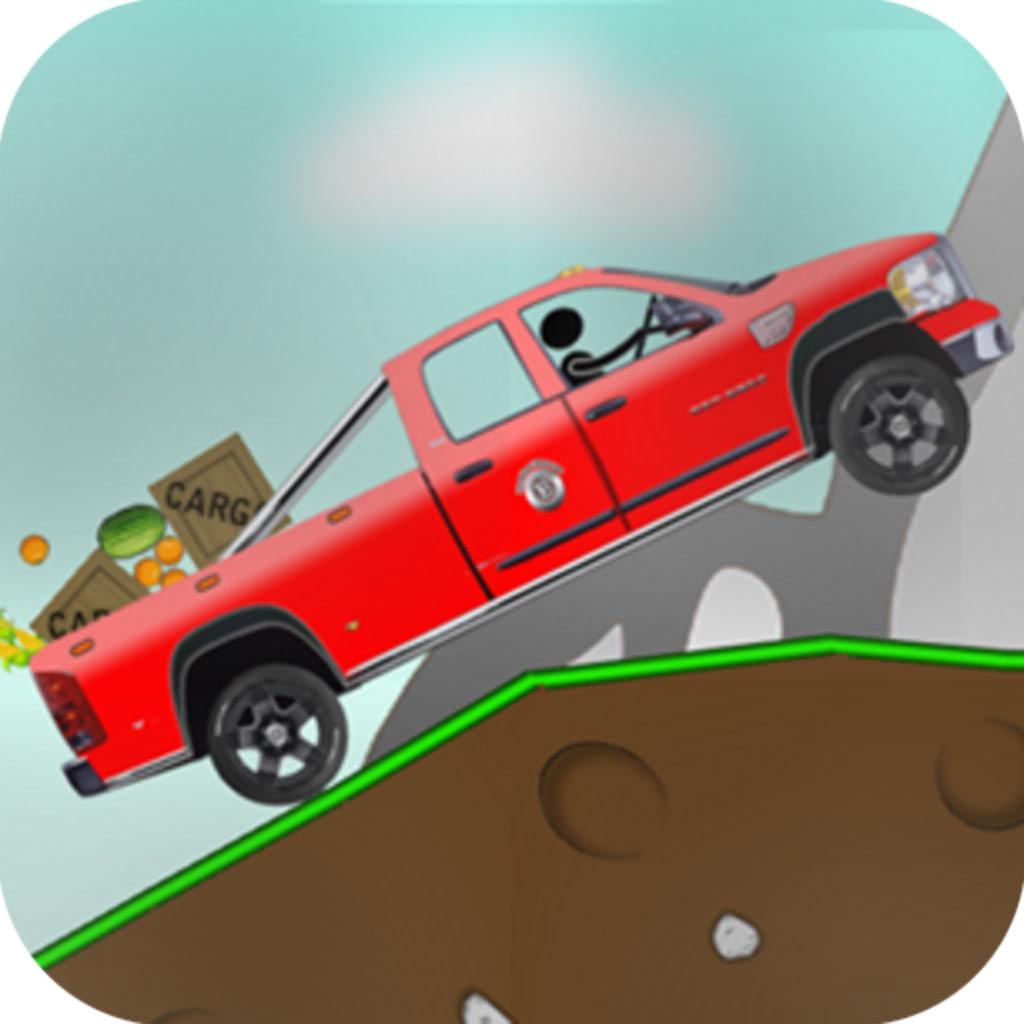 Keep It Safe 2 racing game 1.0.3