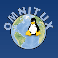 Omnitux Portable 1.2.0 Rev 1