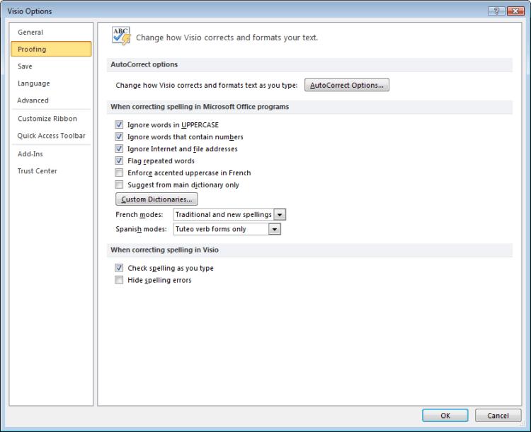 microsoft visio - Visio Editor Download